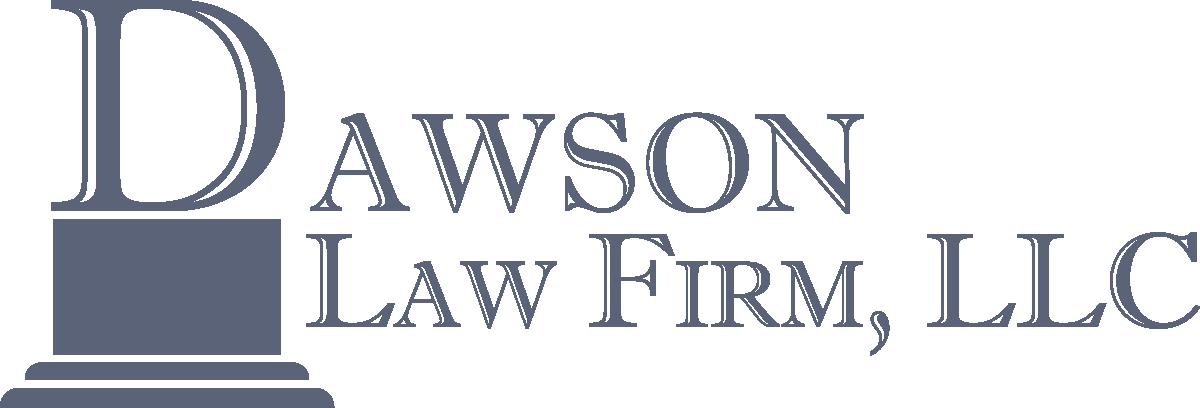 Dawson Law Firm, LLC